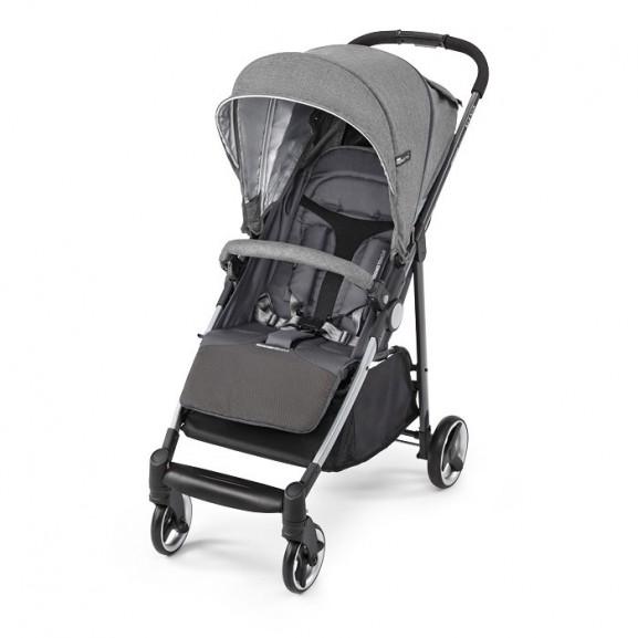 spacerówka Nano dla dziecka