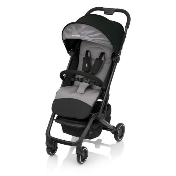wózek dla dziecka wysokiego axel