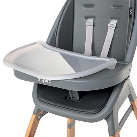 krzesełko 4w1 krzesełko dla dziecka od urodzenia