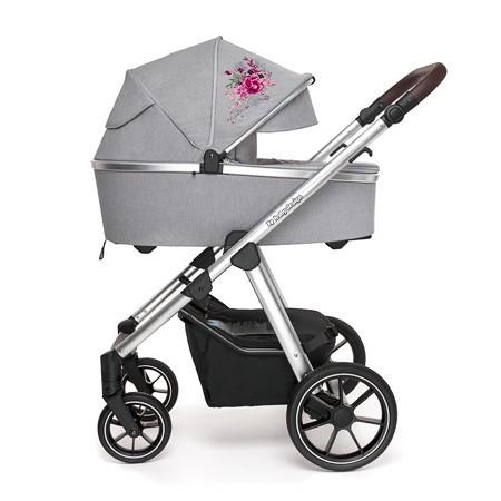 wózek parasolka Bueno