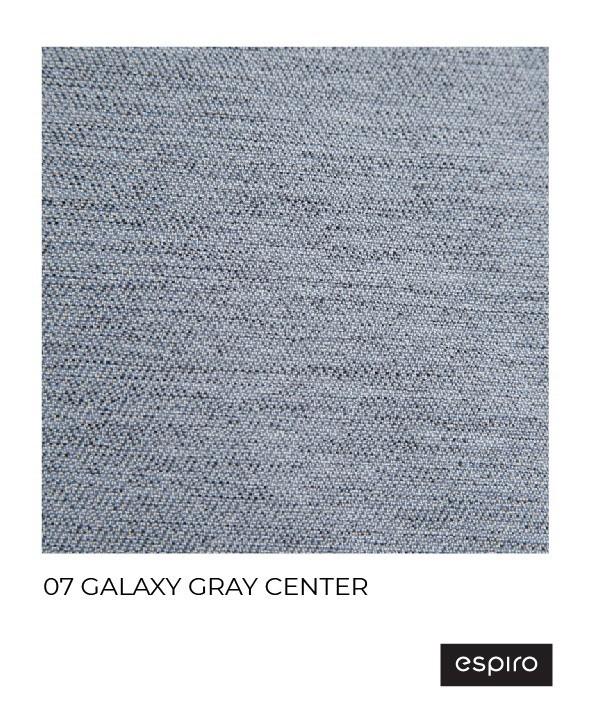 Espiro Galaxy wózek spacerowy