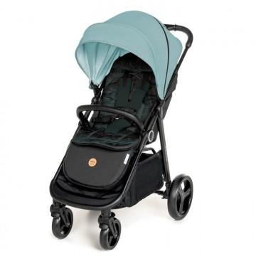 Coco Baby Design