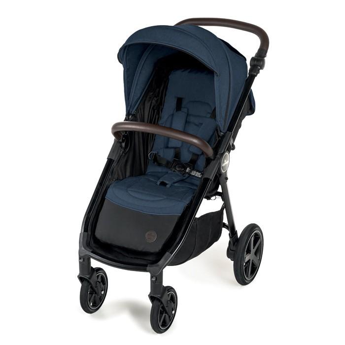 wózek spacerowy Baby Design Look Air