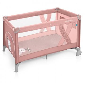 Simple Baby Design