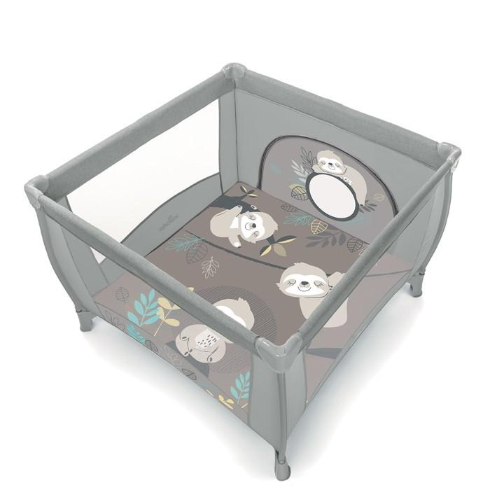 Play Baby Design