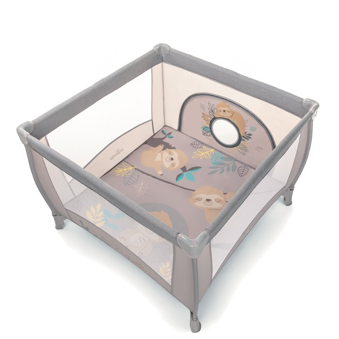 kojec Baby Design Play