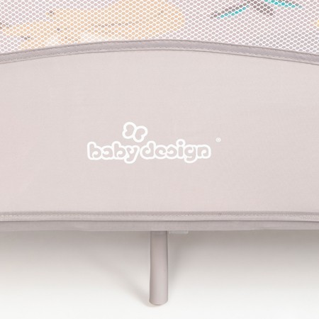 kojec Baby Design Play Up