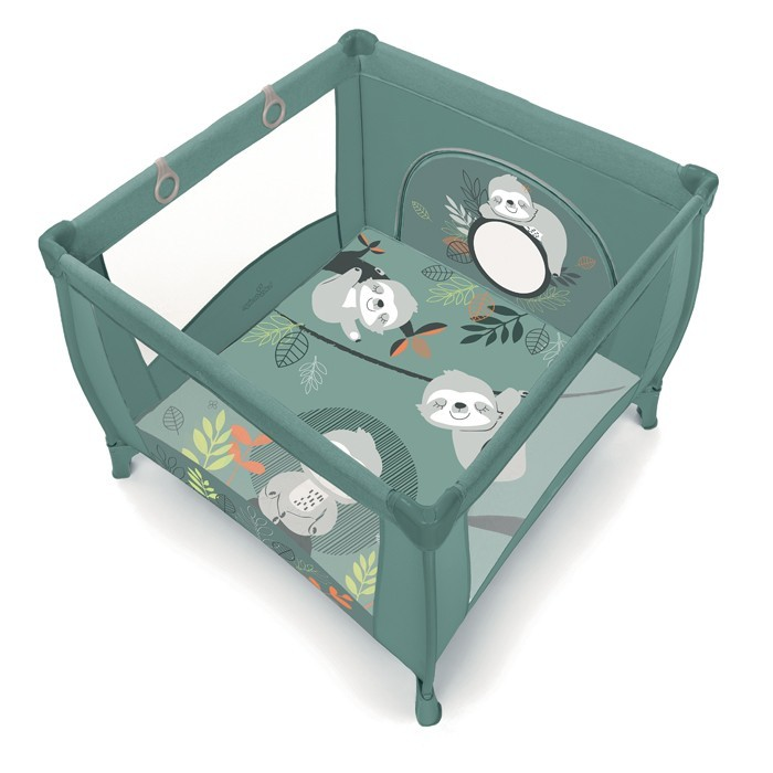 https://babydesigngroup.pl/kojec-baby-design-play-up