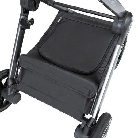wózek 3w1 Espiro Only