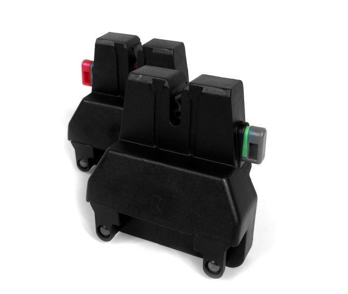 adapter do wózków i fotelików Leo/Star