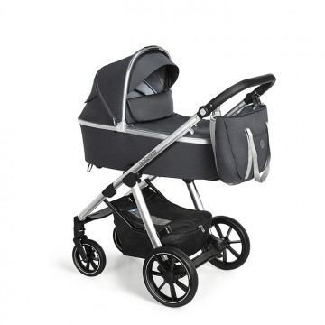 Bueno New 2w1 BabyDesign