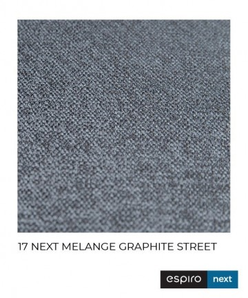 Next Melange 2.0 AIR 2w1 Espiro
