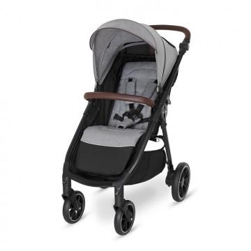 Look Gel Baby Design