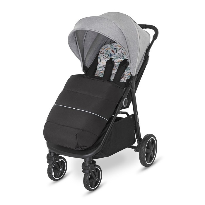 Coco 2021 Baby Design