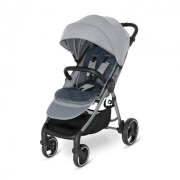 Wave 2021 Baby Design